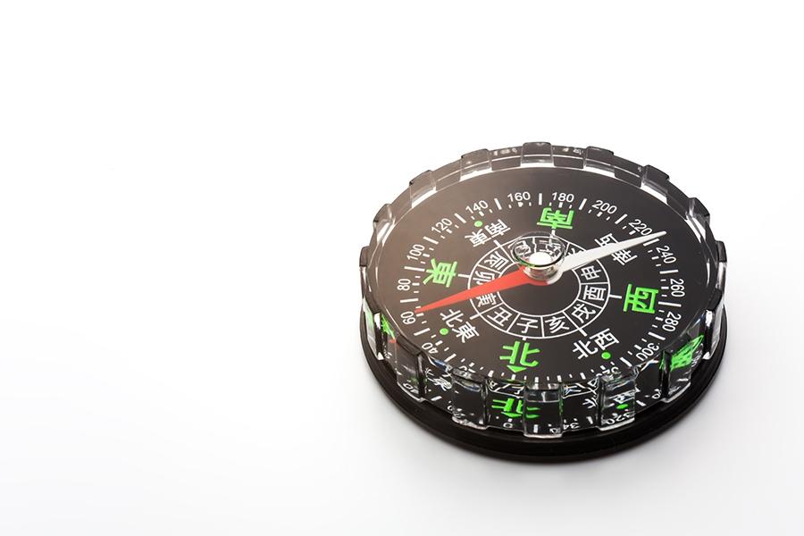 機内モードで位置情報(GPS)は動く??